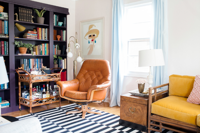Get To Know The Top 20 Interior Designers From Austin austin Get To Know The Top 20 Interior Designers From Austin CLAIRE