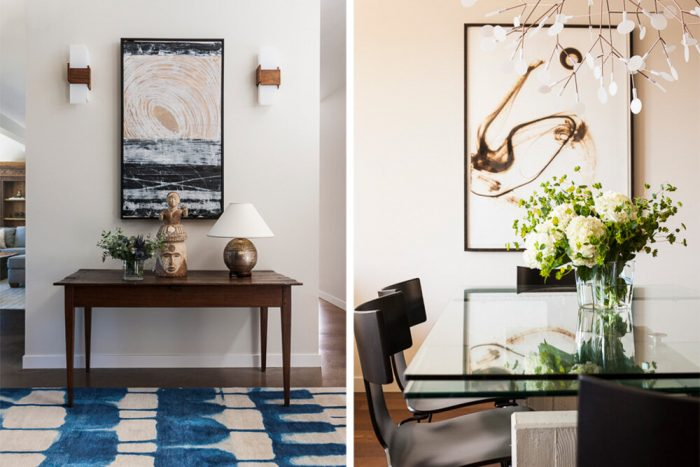 seattle Discover The Best Interior Designers From Seattle COLLEEN