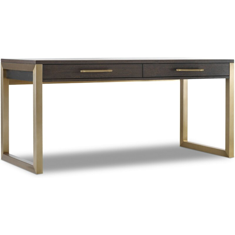luxury desks Working From Home: 15 Luxury Desks You Can Buy Online CURATA