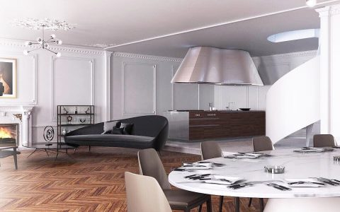 beirut The Best Interior Designers From Beirut D66AS6mW4AAuSO3 480x300