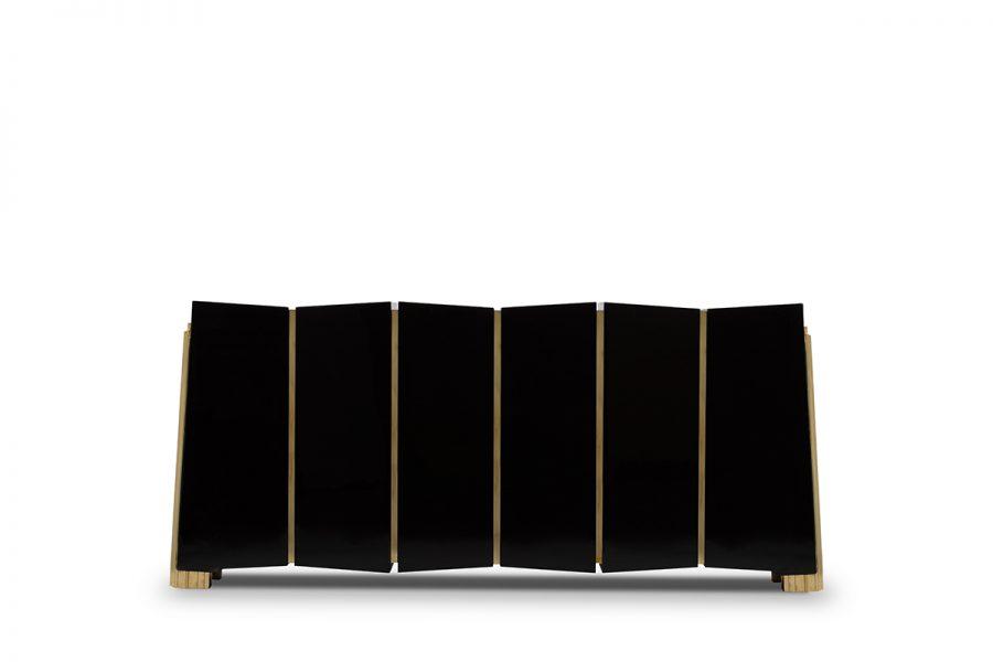 modern sideboards Modern Sideboards: Elevate Your Living Room DARIAN