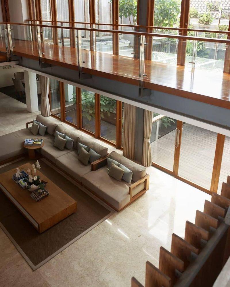 TOP 20 Interior Designers From Bali bali TOP 20 Interior Designers From Bali DESIGN STUDIO