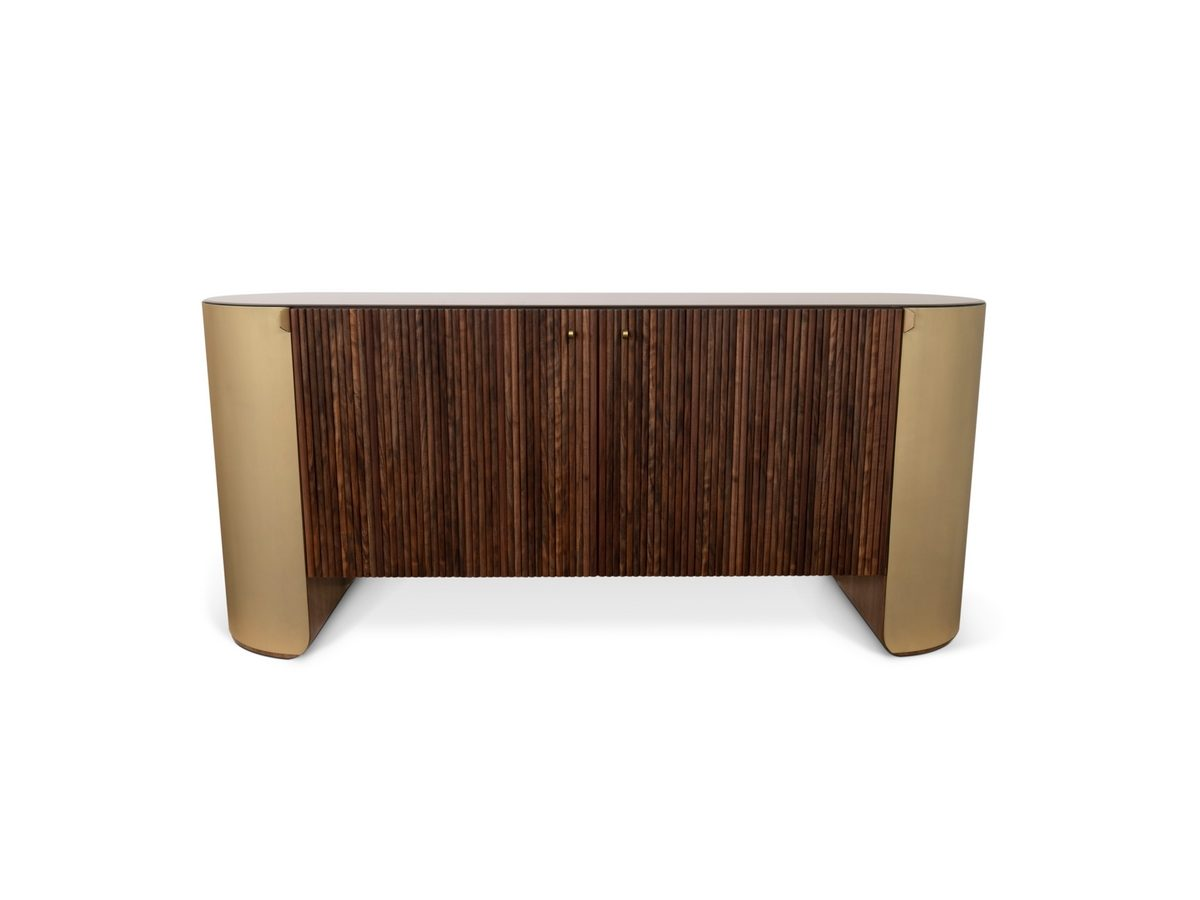 Modern Sideboards: Elevate Your Living Room modern sideboards Modern Sideboards: Elevate Your Living Room DUNCAN