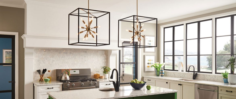 houston Top 20 Interior Designers From Houston ELEN