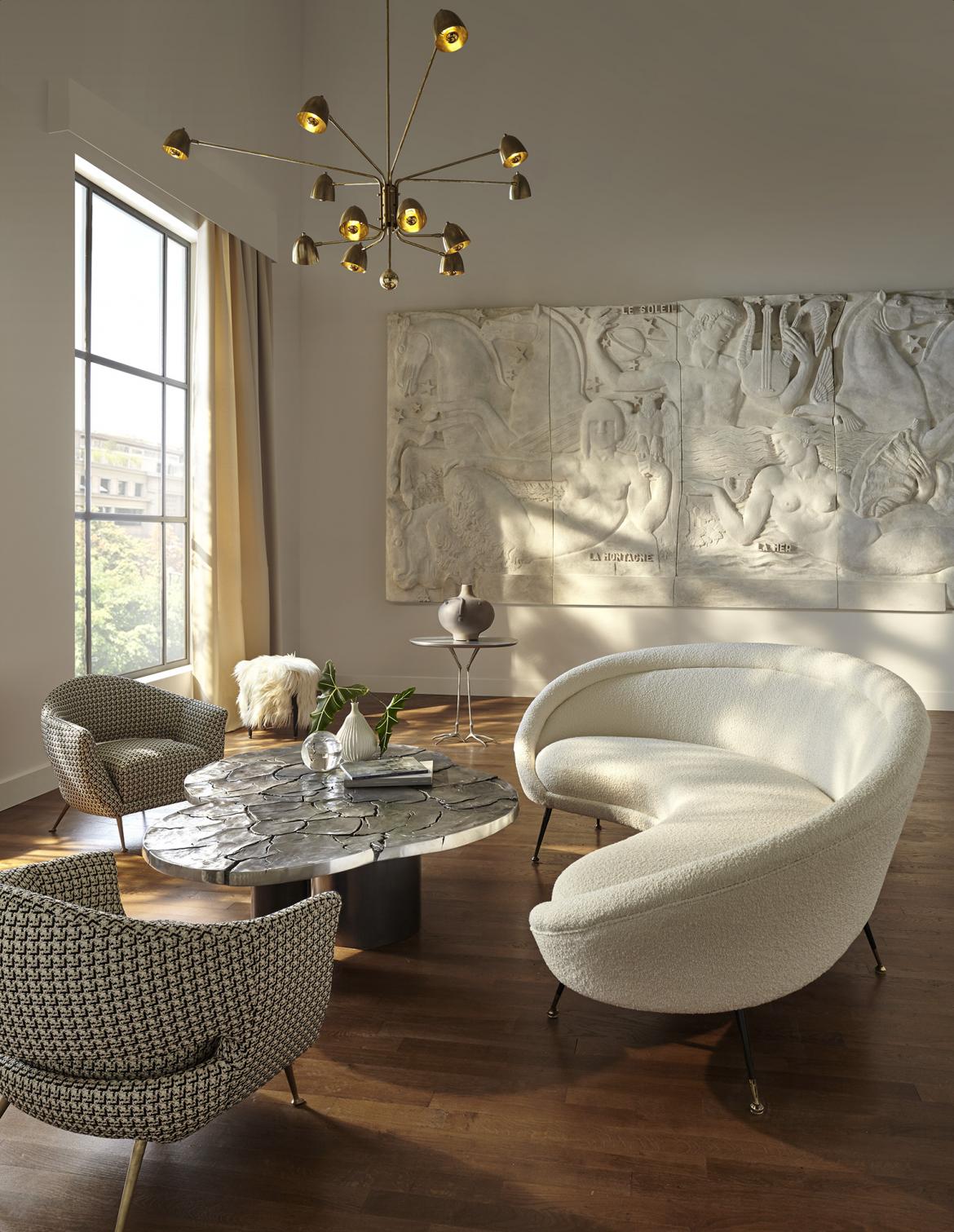 vienna Get To Know The Top 20 Interior Designers From Vienna ELKE ALTERNBERGER