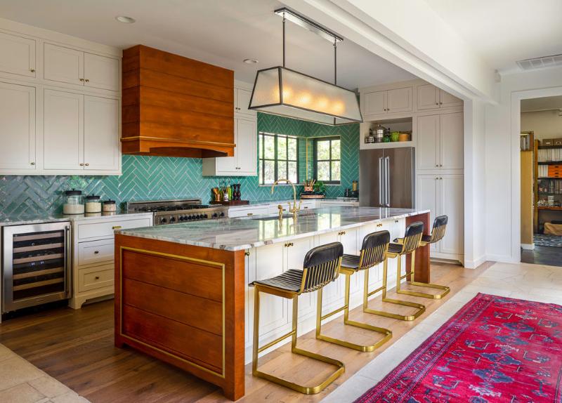 austin Get To Know The Top 20 Interior Designers From Austin EVENSEN DESIGN