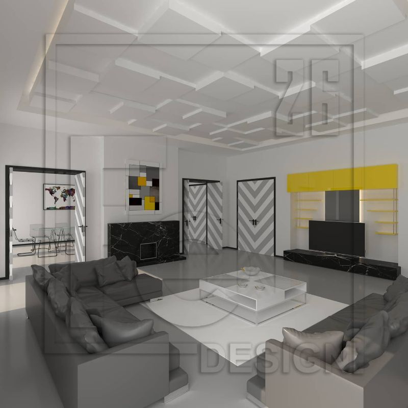 baku Fall In Love With The Top 20 Interior Designers From Baku FE26 DESIGN