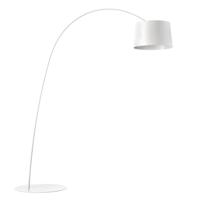 floor lamps 20 Floor Lamps That Will Transform Your Space FOSCARINI