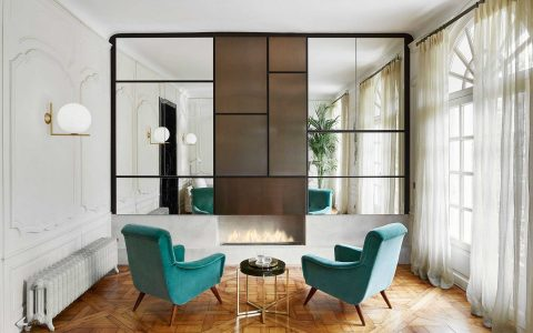 vienna Get To Know The Top 20 Interior Designers From Vienna FRECH 480x300