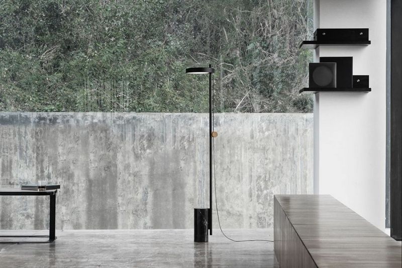shanghai TOP 20 Interior Designers From Shanghai FURONG CHEN
