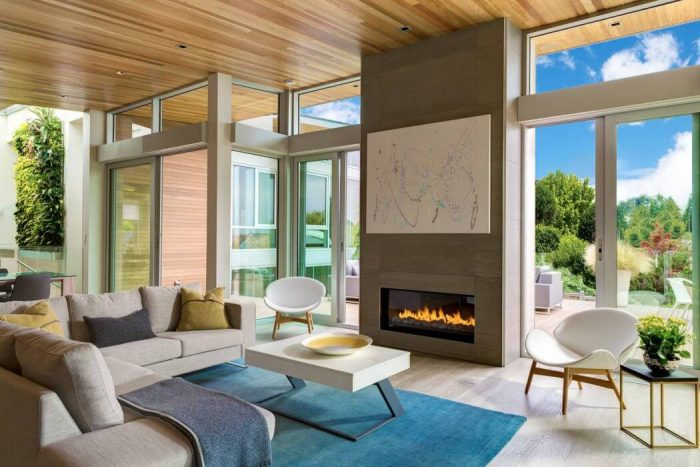 seattle Discover The Best Interior Designers From Seattle GARRET