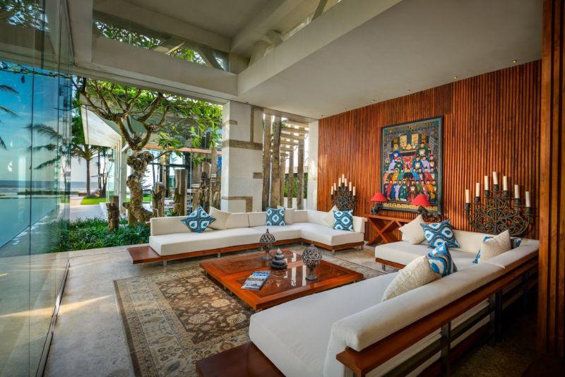 bali TOP 20 Interior Designers From Bali GILL