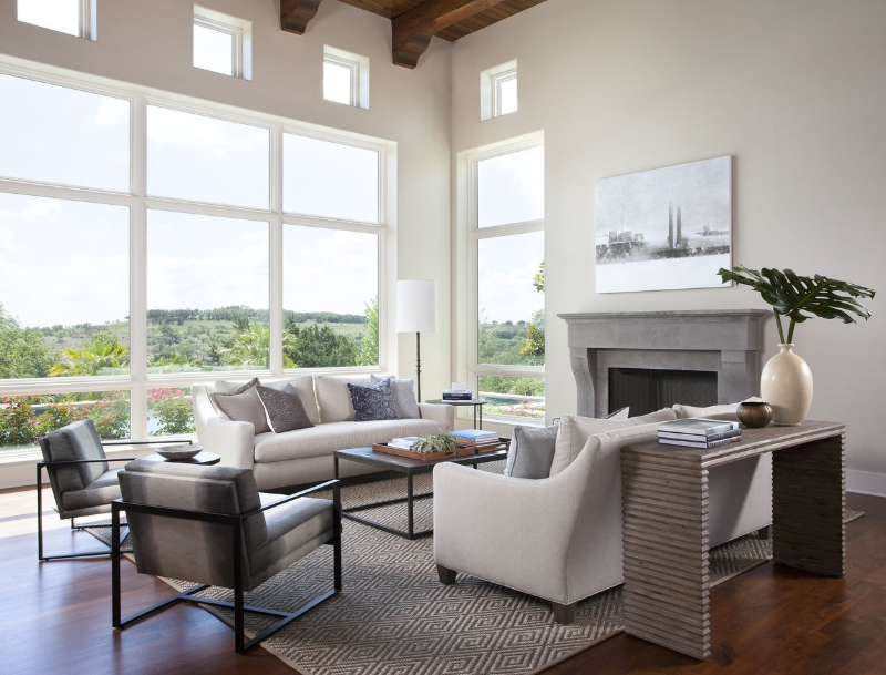 austin Get To Know The Top 20 Interior Designers From Austin GREER INTERIOR DESIGN