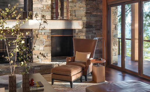 seattle Discover The Best Interior Designers From Seattle GREGORY