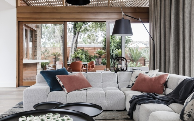 sydney Discover The Best Interior Designers From Sydney HARE