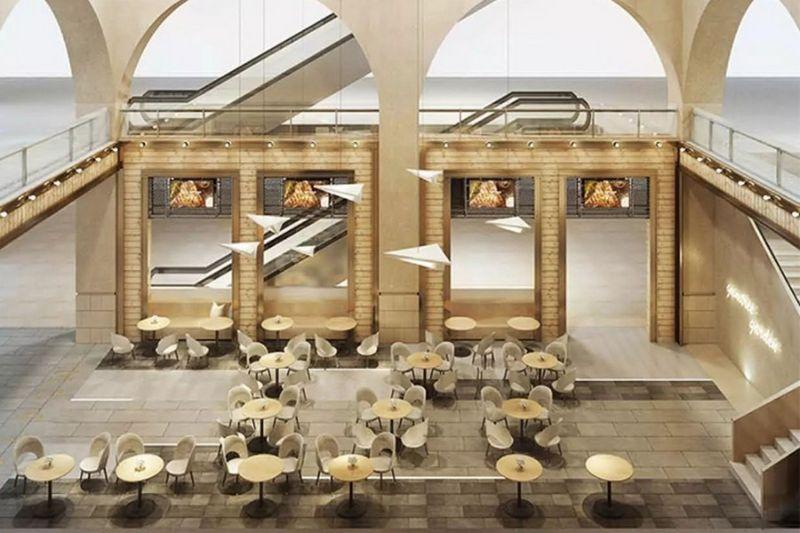 shanghai TOP 20 Interior Designers From Shanghai HWCD