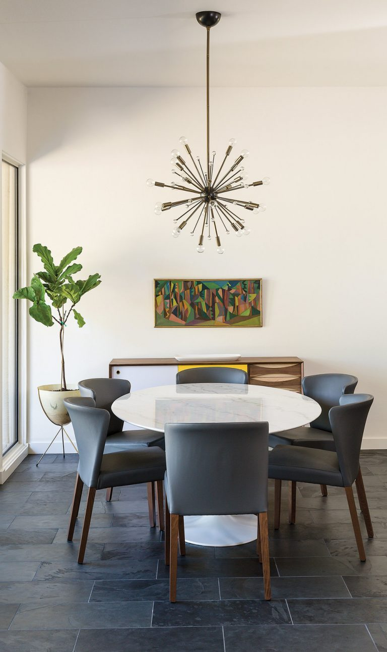 seattle Discover The Best Interior Designers From Seattle HYDE