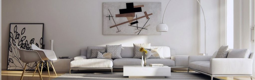 valencia Top Interior Designers From Valencia You Should Know IMPATTO