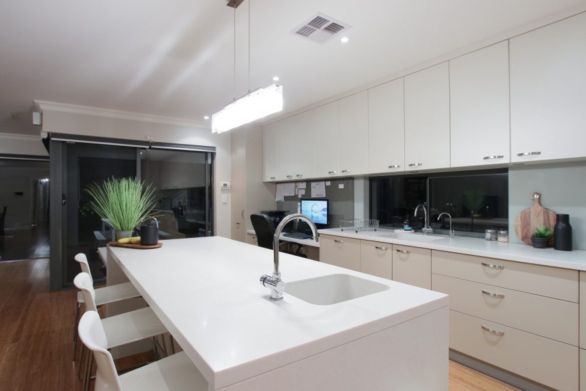 perth Top 20 Perth Interior Designers You Should Know IMPERIO