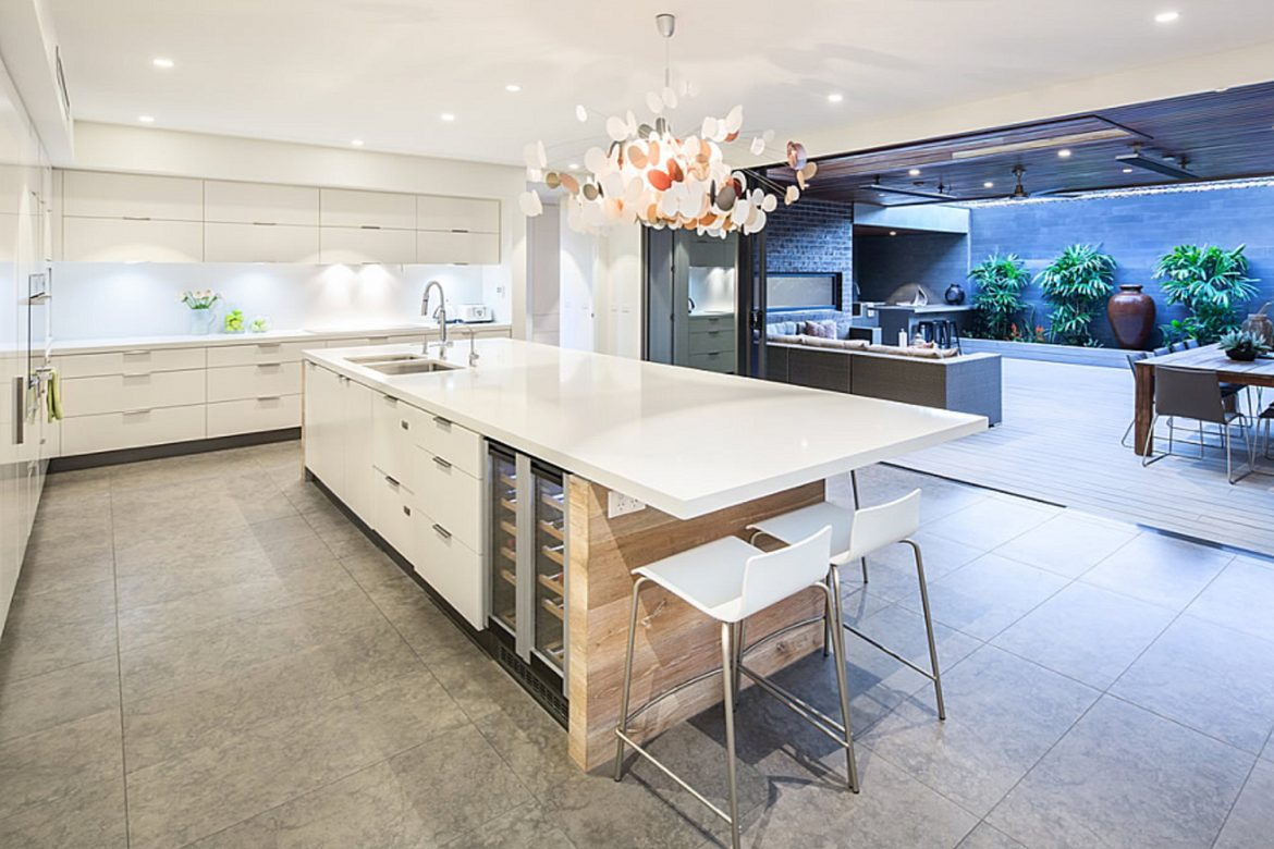 perth Top 20 Perth Interior Designers You Should Know INTERIOR