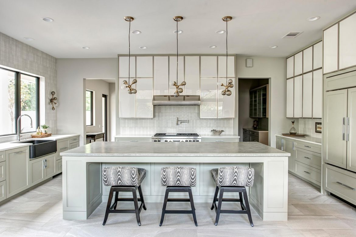 houston Top 20 Interior Designers From Houston JANE PAGE