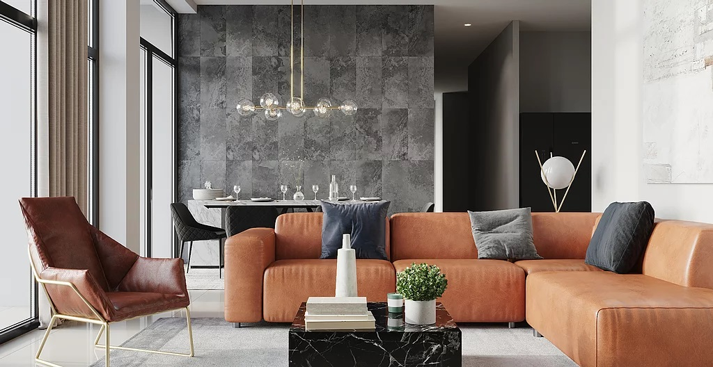 belgrade Top 20 Interior Designers From Belgrade JIN INTERIOR