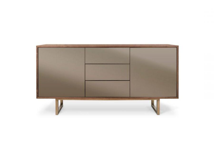 modern sideboards Modern Sideboards: Elevate Your Living Room KAFE
