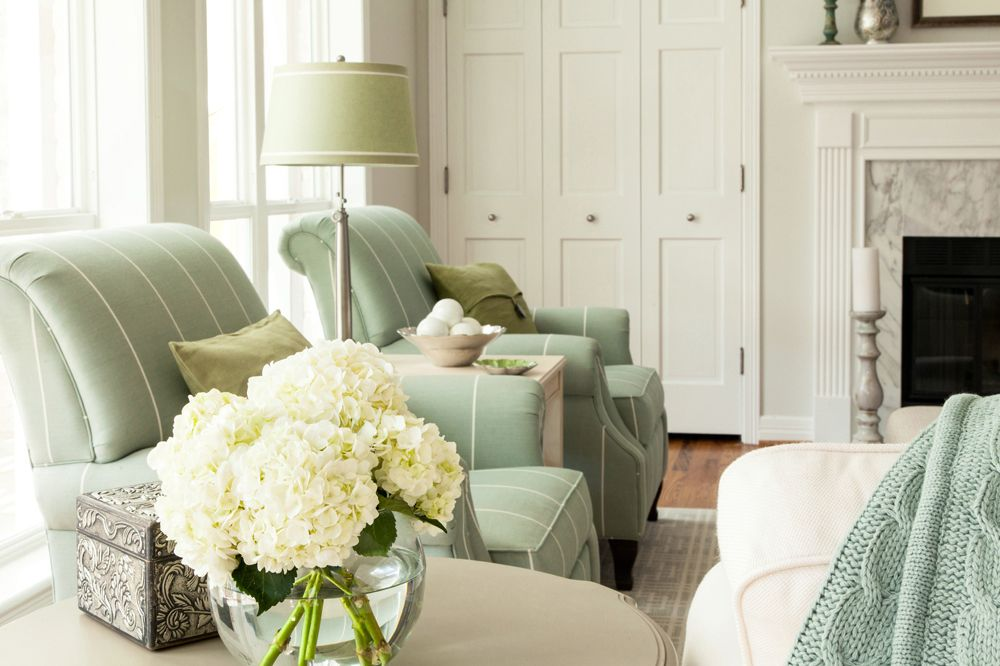 houston Top 20 Interior Designers From Houston KAREN