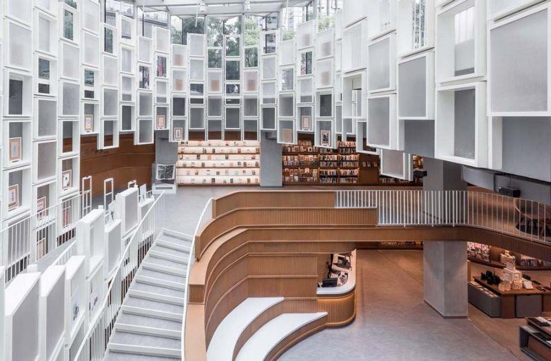 shanghai TOP 20 Interior Designers From Shanghai KOKAI