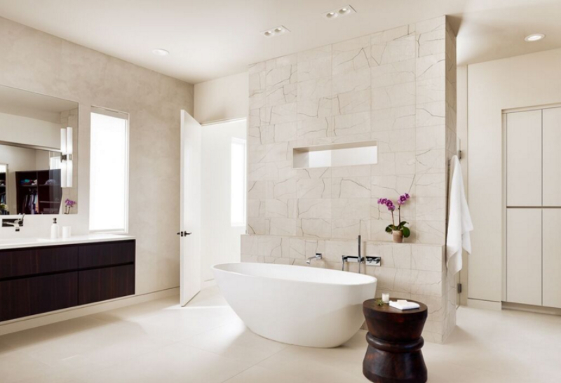 austin Get To Know The Top 20 Interior Designers From Austin LAURA ROBERTS DESIGN