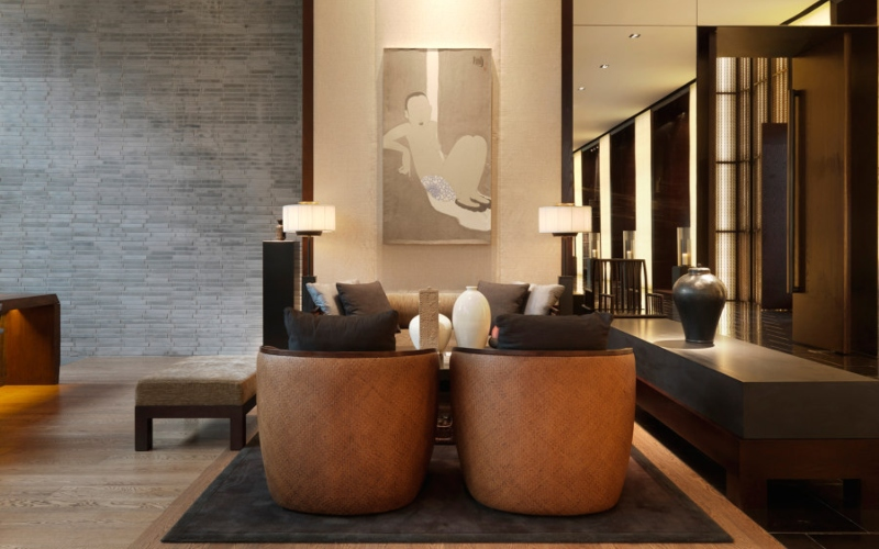sydney Discover The Best Interior Designers From Sydney LAYAN