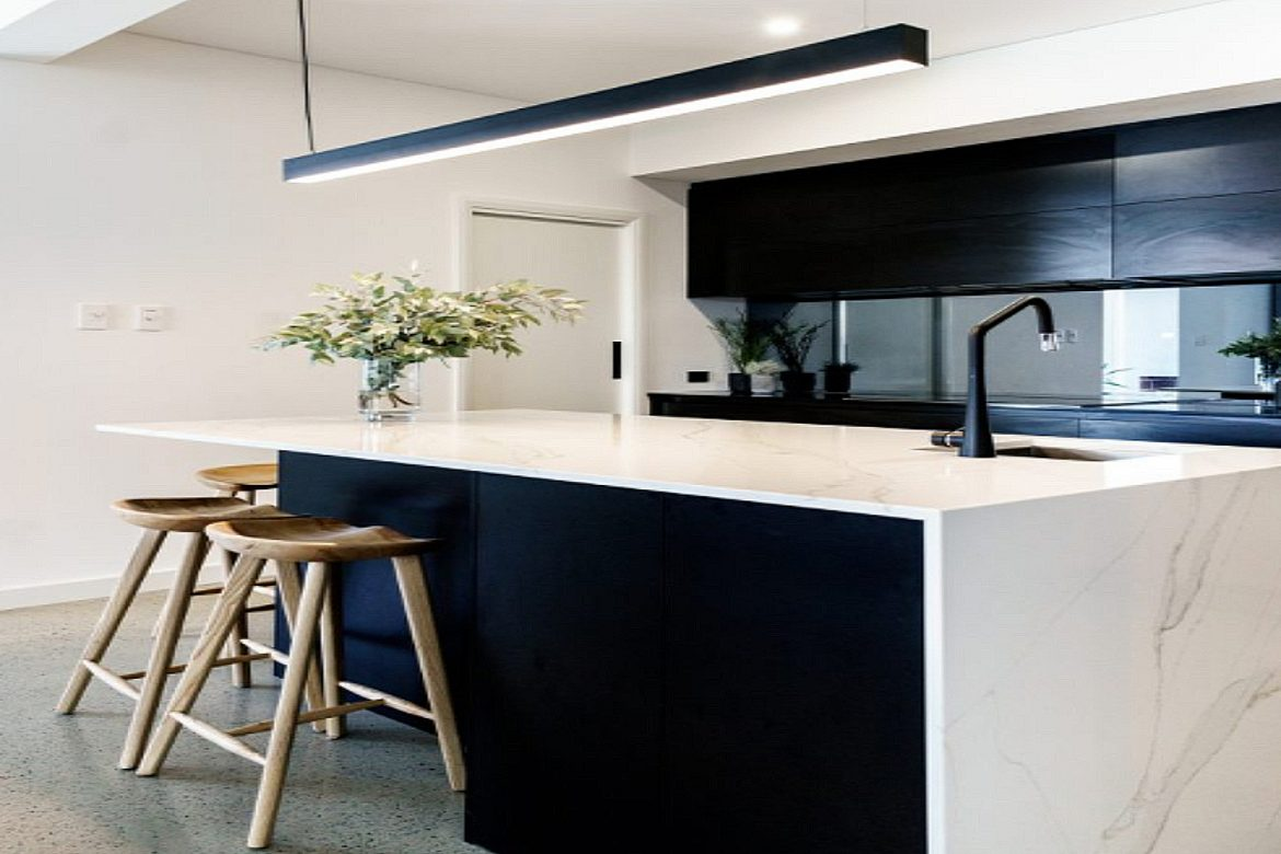 perth Top 20 Perth Interior Designers You Should Know LINDY