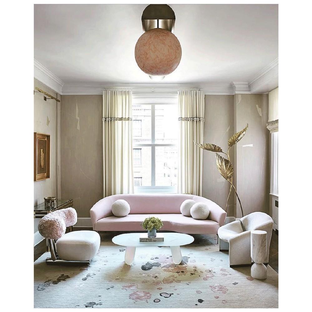 nice TOP 25 Interior Designers From Nice LIS