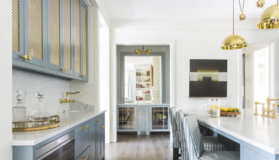houston Top 20 Interior Designers From Houston LUCAS