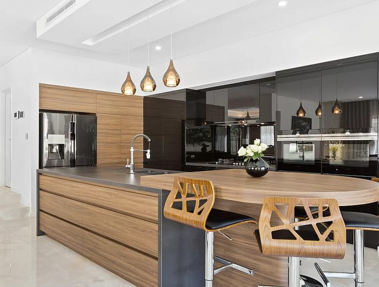 perth Top 20 Perth Interior Designers You Should Know MAC 740x560