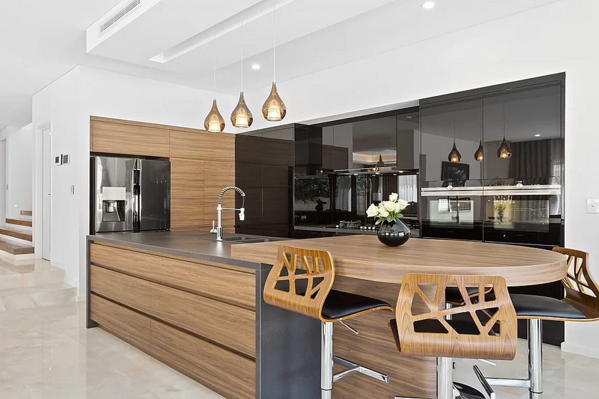 Top 20 Perth Interior Designers You Should Know perth Top 20 Perth Interior Designers You Should Know MAC