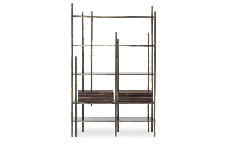 TOP 13 Bookcases You Can Buy Online bookcases TOP 13 Bookcases You Can Buy Online MAMBU