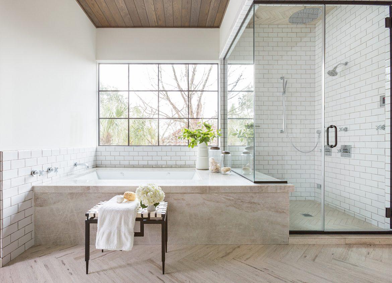 houston Top 20 Interior Designers From Houston MARIE FLANIGAN INTERIORS