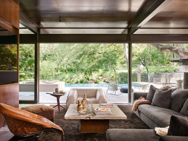 austin Get To Know The Top 20 Interior Designers From Austin MARK A