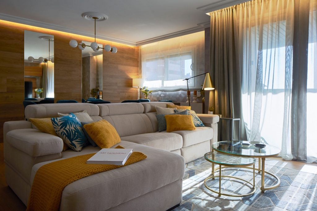 valencia Top Interior Designers From Valencia You Should Know MAUA