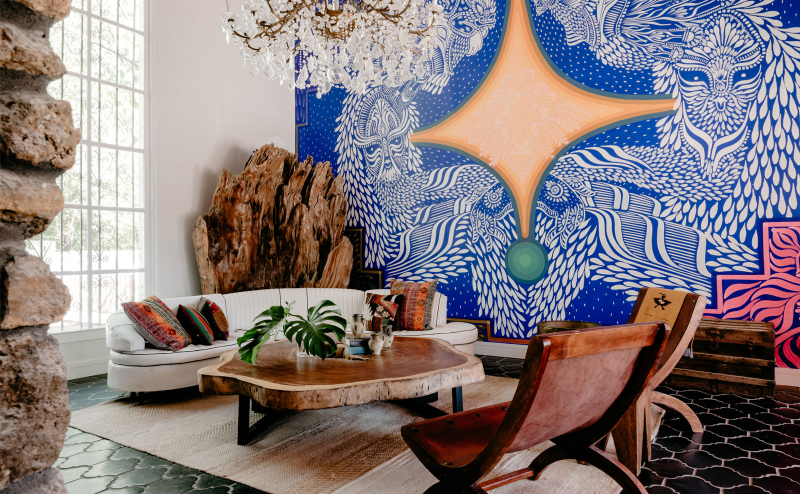 austin Get To Know The Top 20 Interior Designers From Austin MCCRAY