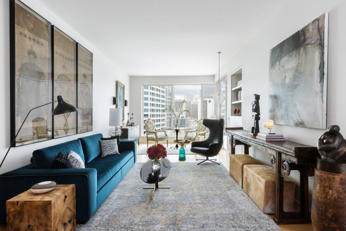 seattle Discover The Best Interior Designers From Seattle MICHELLE 1