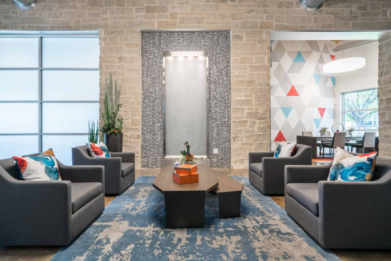 austin Get To Know The Top 20 Interior Designers From Austin MICHELLE