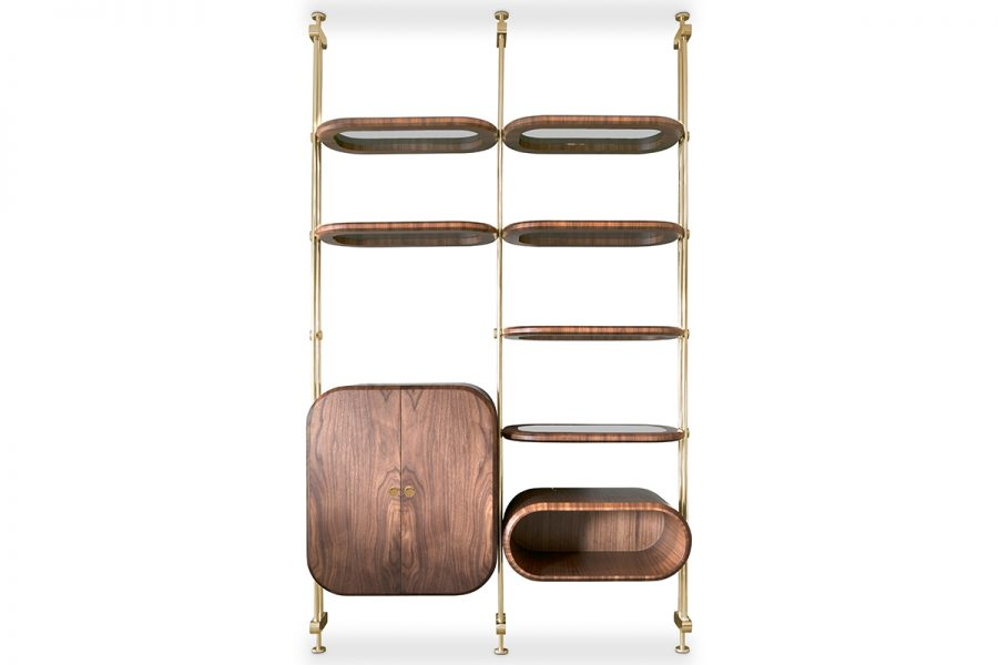 bookcases TOP 13 Bookcases You Can Buy Online MINELLI