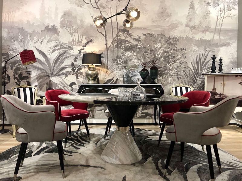 shanghai TOP 20 Interior Designers From Shanghai MONTIGNY