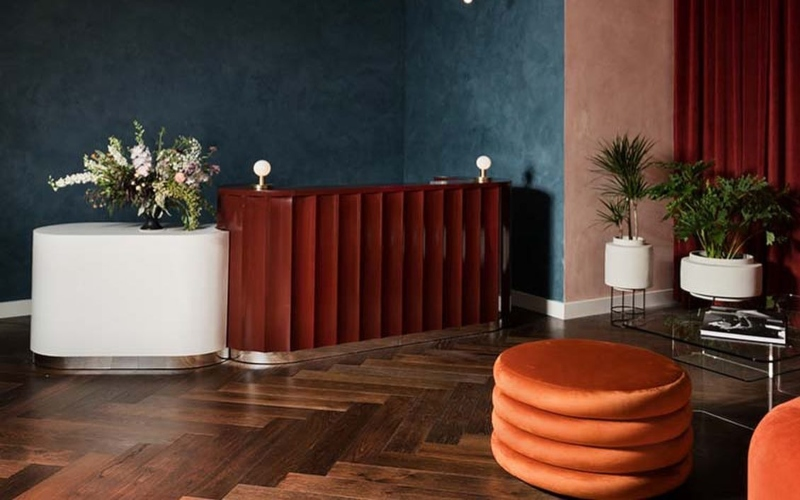 Discover The Best Interior Designers From Sydney sydney Discover The Best Interior Designers From Sydney MORRIS