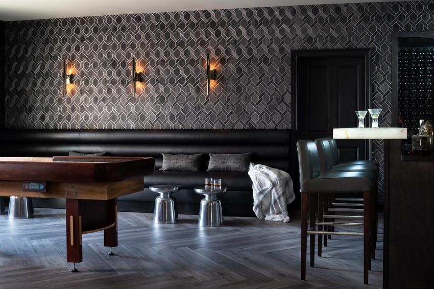 atlanta Top 20 Interior Designers From Atlanta Minhnuyet