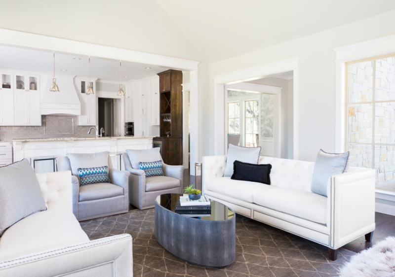 austin Get To Know The Top 20 Interior Designers From Austin NATALIE