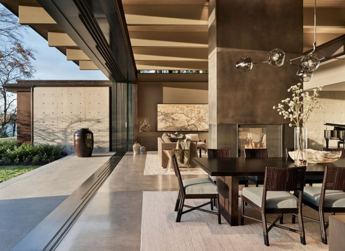 seattle Discover The Best Interior Designers From Seattle NB