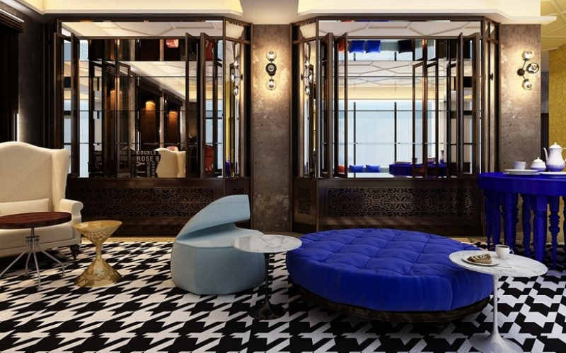 sydney Discover The Best Interior Designers From Sydney NIC
